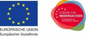 Label EU ESF