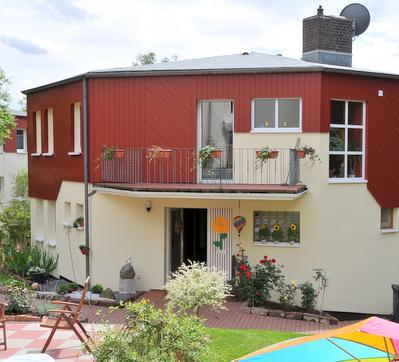 Kinderdorf