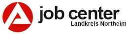 logo - jobcenter northeim