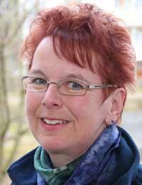 Ursula Morf-Lange