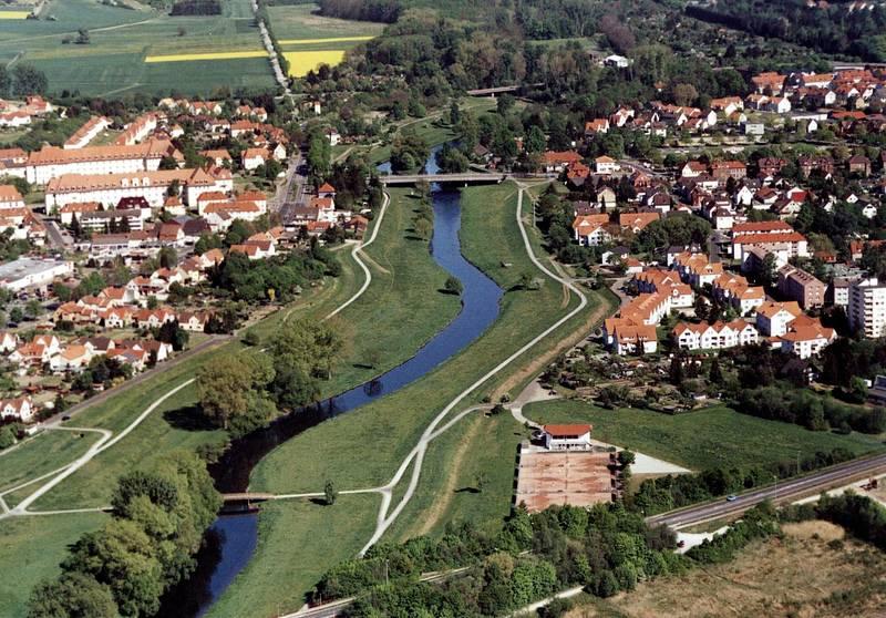 Northeim