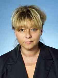 Sibylle Hochheim