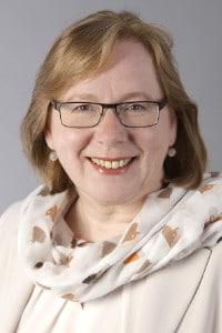 Ilona Moewes