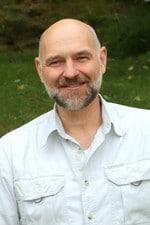Klaus Ahlf